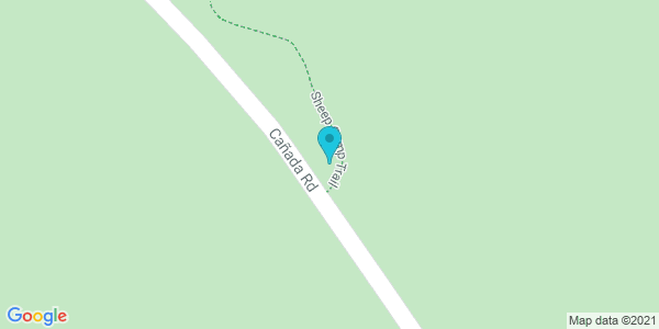 Map of 37.48885,-122.319633