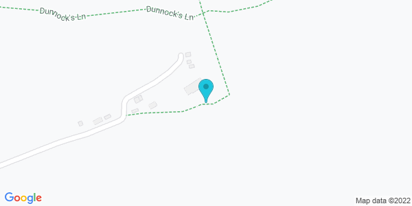 Map of 50.9199,-2.644817