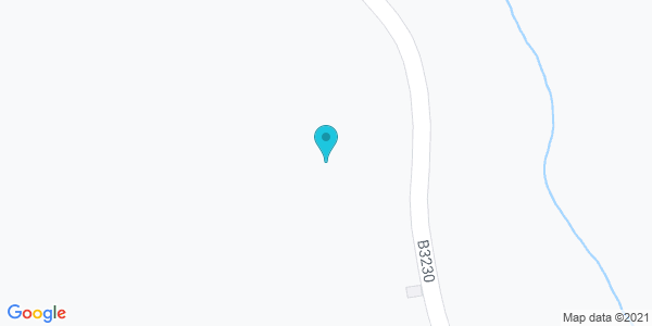 Map of 51.14898,-4.0794
