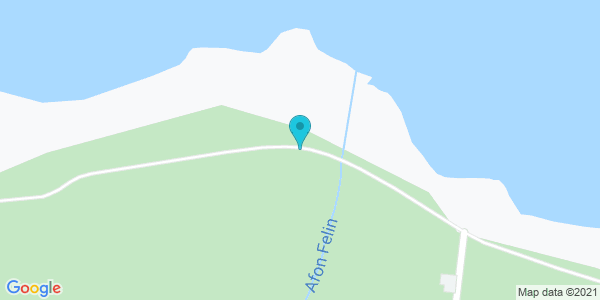 Map of 52.0211,-4.83348