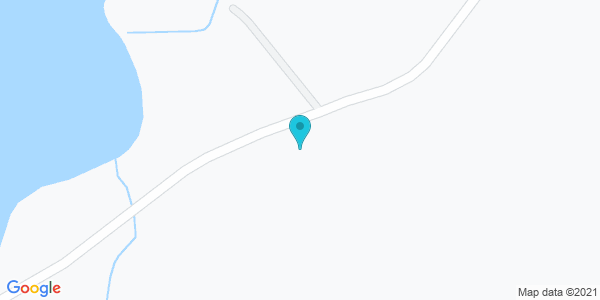 Map of 56.47412,-4.26905