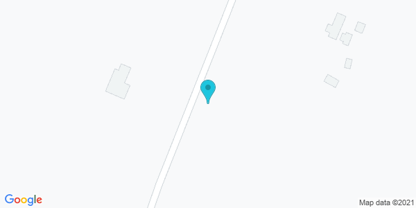 Map of 56.54245,-4.10068