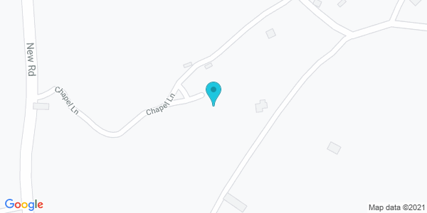 Map of 50.12805,-5.414217