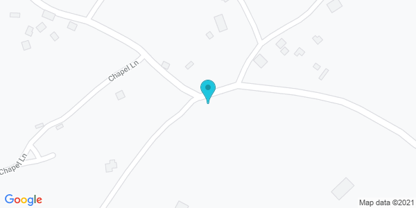 Map of 50.128667,-5.412