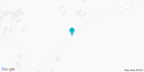 Map of 50.1303,-5.4094