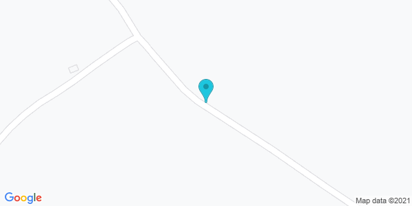 Map of 51.1402,-4.12175