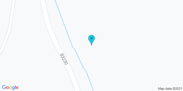 Map of 51.15713,-4.08457