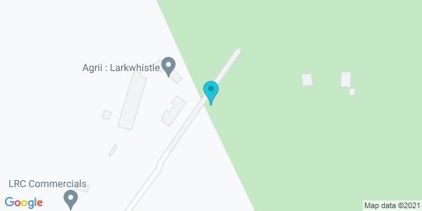 Map of 51.177933,-1.239183