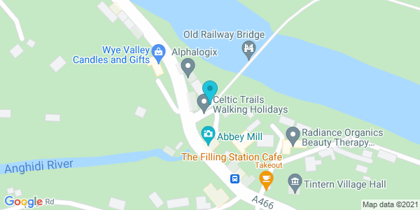 Map of 51.69893,-2.68208