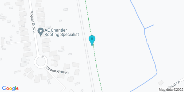 Map of 51.70728,-1.2386
