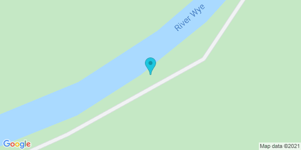 Map of 51.73492,-2.6741