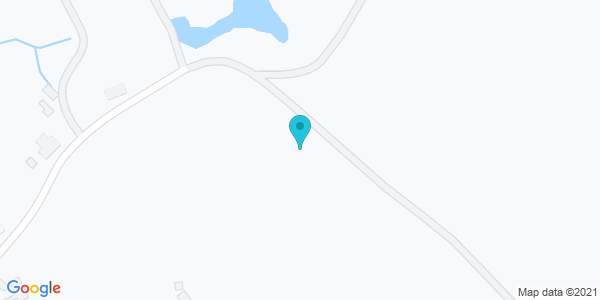 Map of 51.7788637,-0.8703109