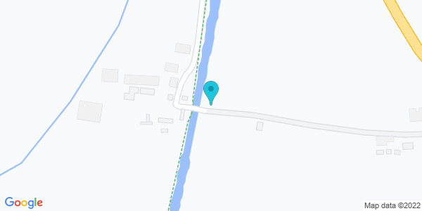 Map of 51.79732,-1.29218
