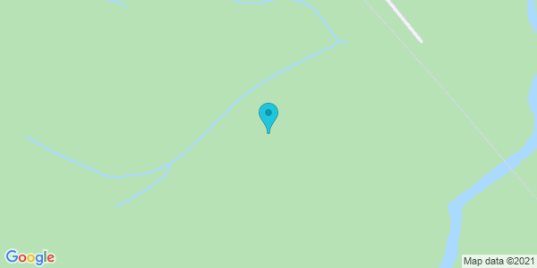 Map of 51.8711900,-1.4907351