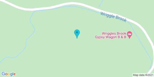 Map of 51.9658075,-2.67168