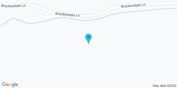 Map of 53.0671245,-1.6771753