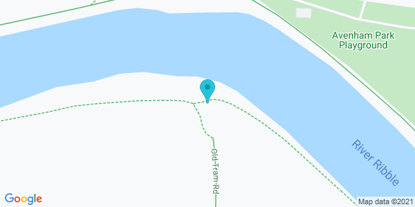 Map of 53.75145,-2.696467