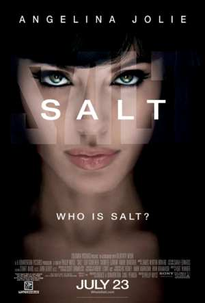 Salt film theatrical poster UPRISE MEDIA   sharing stories of struggle