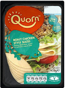 Image Result For Quorn Dogs
