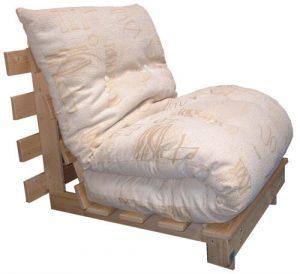 Single Folding Beds Uk