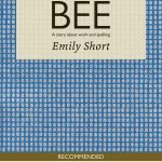 Bee, by Emily Short