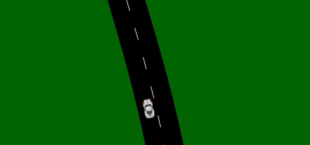 steer-screenshot