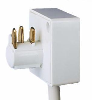 Electrak plug