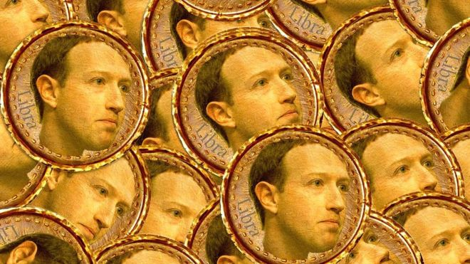 A hundred zucks