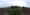360° panoramic VR photo of the 2020-09-09 51 -1 geohashpoint